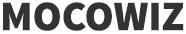 Mocowiz.com